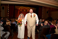 Prouty&Perry_Wedding_RHP_060.JPG