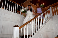 Plott_Wedding_RHP_004
