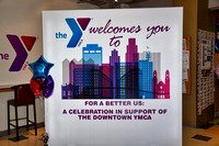 DT_YMCA_event03242018_0015