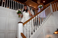 Plott_Wedding_RHP_006
