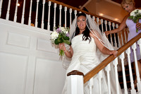Plott_Wedding_RHP_007